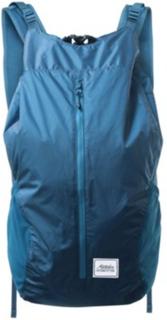 FreeRain 24 Backpack indigo blue Gr. Uni