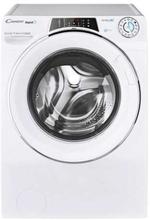 Candy Ro16106dxhc51s Vaskemaskine - Hvid