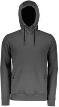 Scott Trail Mtn Mel 80 Hoodie dark grey L