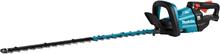 Makita hækkeklipper 18V 90 W blå og sort