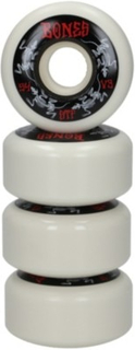 Bones Wheels Stf V3 Series III 83B 54mm Wheels white Uni
