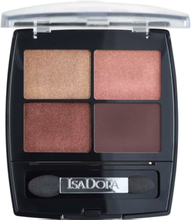 IsaDora Eyeshadow 13 Autumn Legends