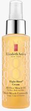 Elizabeth Arden Eight Hour® Cream All-Over Miracle Oil 100 ml