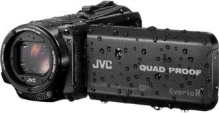 videokamera Wifi 8Gb 5h GZ-RX625BEU