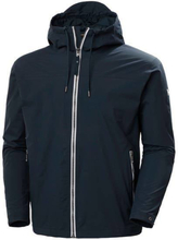 Urban Rain Jacket Navy M