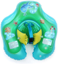 Baby Safety Protection Swim Ring
