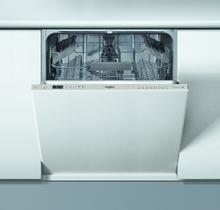 Whirlpool WIC 3C24 PS E. 10 stk. på lager