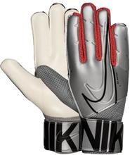 Nike Målvaktshandske Match Future Lab - Silver/Rosa/Svart