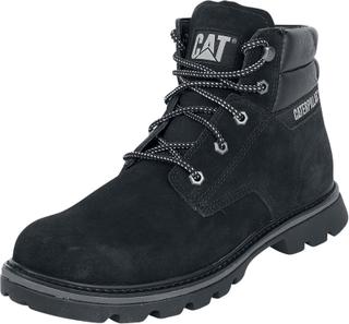 CAT Footwear - Quadrate -Boot - svart