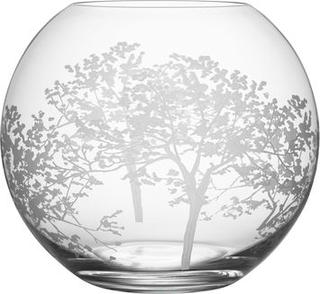 Orrefors Organic Vas Stor Orrefors Design