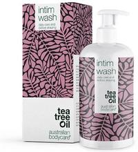 Australian Bodycare Intim Wash, 500ml