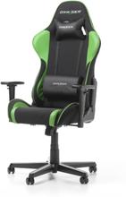 FORMULA Gaming Chair - OH/FL11/NE