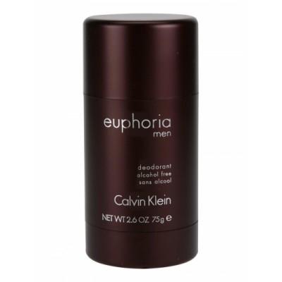 Calvin Klein Euphoria Men 75 g