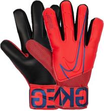 Nike Målvaktshandske Match Future Lab - Rosa/Svart