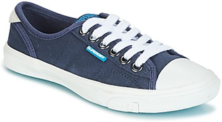 Superdry Sneakers LOW PRO SNEAKER Superdry