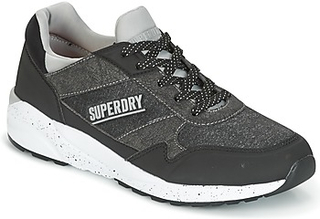 Superdry Sneakers STREET RUNNER Superdry