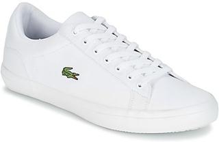 Lacoste Sneakers LEROND BL 2 Lacoste