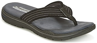 Skechers Flip flops EVENTED Skechers