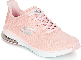 Skechers Sneakers SKECH-AIR INFINITY Skechers