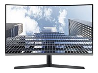 C27H800 27IN 16:9 1920X1080 MNTR 4MS DP/USB/HDMI 3000:1 .IN