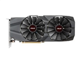 ASUS Nvidia MINING-P104-4G