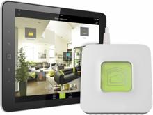 Masterwatt home control interface voor app sturing, Accessoires x