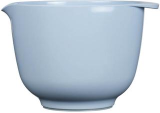 Rosti Margretehe skål 1,5 L, retro blå