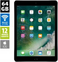 Apple iPad Air 2 Wi-Fi (64GB) - spacegrau