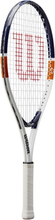 Wilson Roland Garros Elite 25