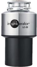 InSinkErator køkkenkværn - Model LC-50