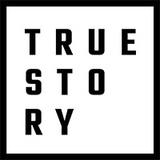 Truestory rabattkode