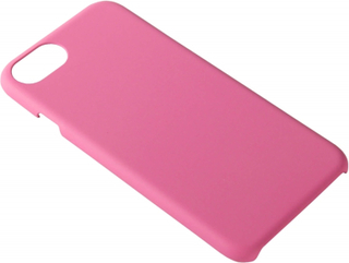 GEAR Mobildeksel Rosa iPhone6/7/8