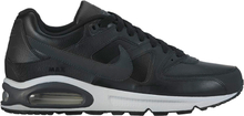 Nike Air Max Command Leather Größe 44,5 - US 10,5