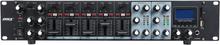 BST MX56U Rack mixer