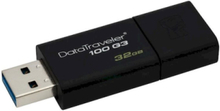 DataTraveler 100 (G3) - 32GB