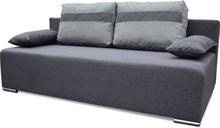 Sofa Lotta
