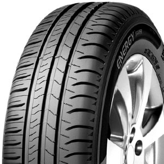 Michelin Energy Saver 195/55R16 87H *