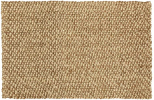 Dixie - Coir Twill Doormat, 50x80 cm