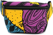 Loungefly Disney The Nightmare Before Christmas Sally Fanny Pack