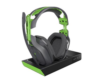 Gamingheadset A50 Gen3 (PC/XB1)