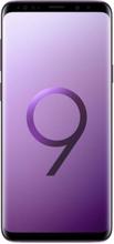 Galaxy S9 Plus 64GB - Lilac Purple