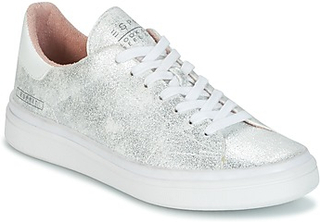 Esprit Sneakers GIGI LACE UP Esprit