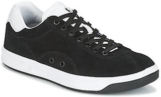 Polo Ralph Lauren Sneakers COURT 100 Polo Ralph Lauren