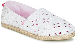 Superdry Espadriller JETSTREAM ESPADRILLE Superdry