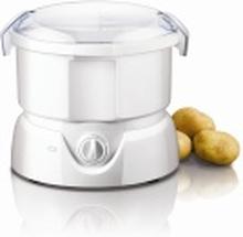 C3 Peel Easy Potatisskalare