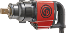 Chicago Pneumatic CP0611-D28H Mutterdragare