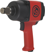 Chicago Pneumatic CP6773 Mutterdragare