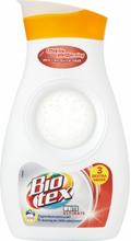 Biotex Ultimate Superkoncentreret White 525 ml