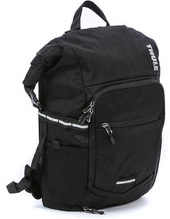 Pack´n Pedal Commuter Backpack