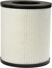 Beaba Filter för luftrenare vit